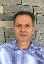 Didier Falk