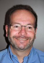 Bertrand Rohr
