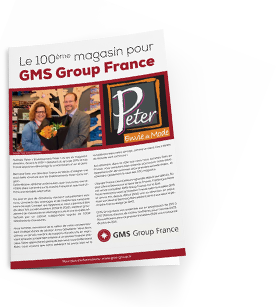 gms-group-france-magasin-fr